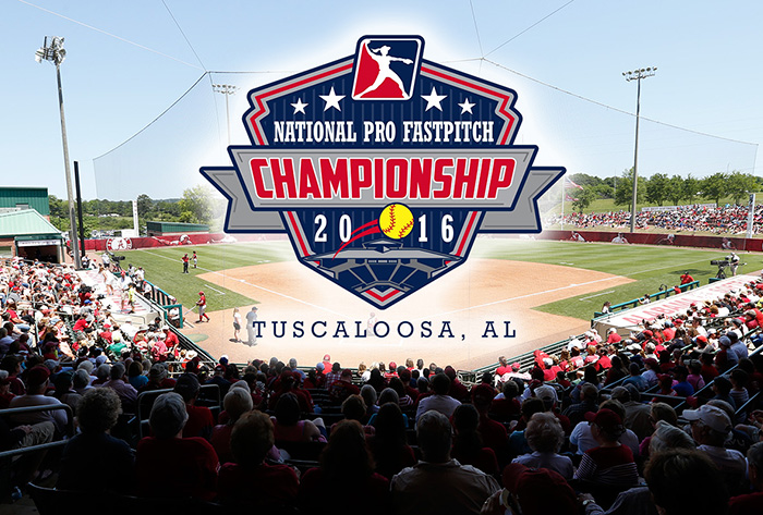 NPF Championship Series week preview