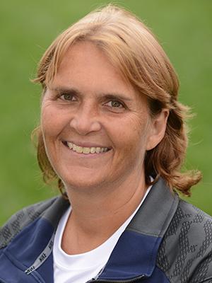Emeriti Rep - Karen Linder