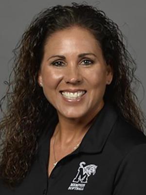 D1 Rep - Natalie Poole