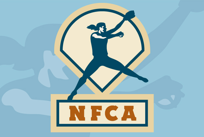 Six programs selected NFCA NAIA Regional Coaching Staffs of the Year