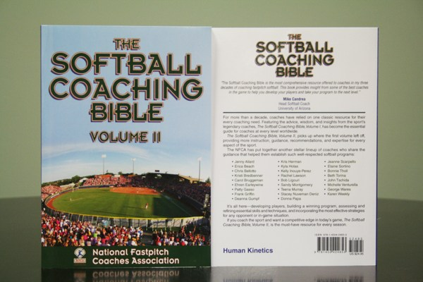 coachingbible2