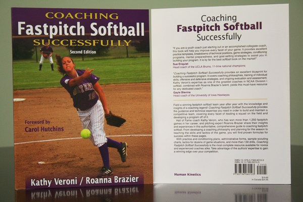 coachingfastpitchsucess