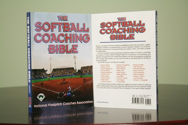 softballcoachingbible1