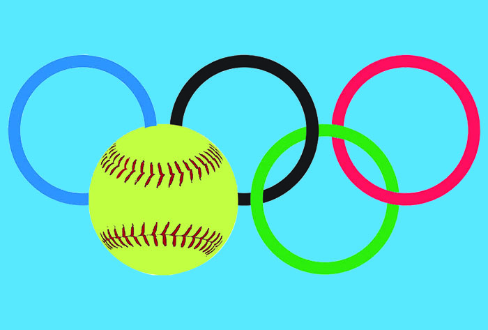 softball in olympics Baseball and softball will be events for the 2020 olympics justbats offers five  things to consider now that the ioc has approved the sports.