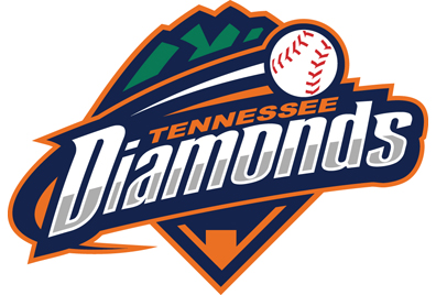 NPF Diamonds