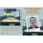Non-Negotiable of Creating Young Hitters
