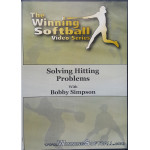 Solving Hitting Problems