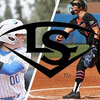 Louisville Slugger / NFCA Players of the Week
