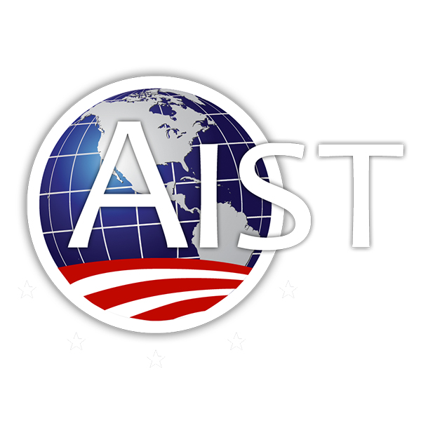 AIST (American International Sports Teams Inc.)