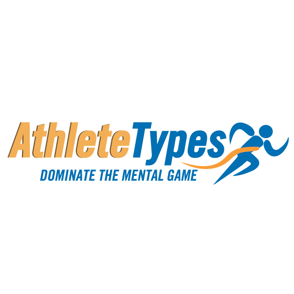 AthleteTypes, LLC