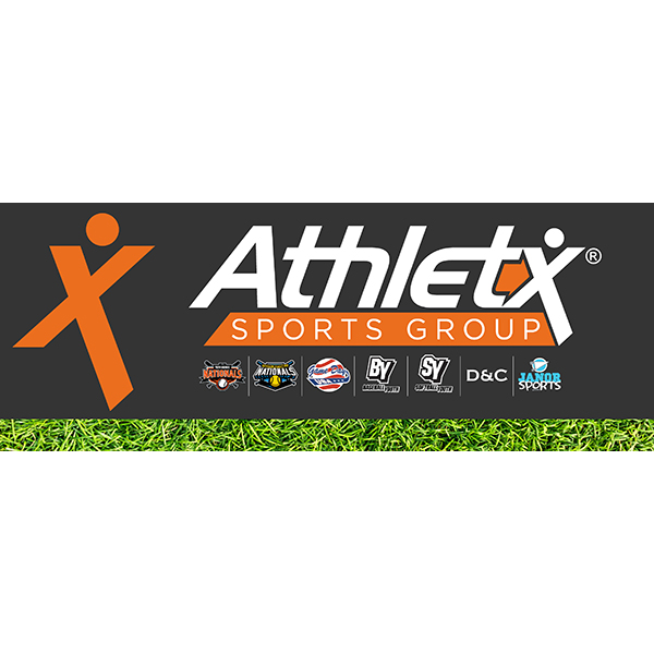 Athletx Sports Group