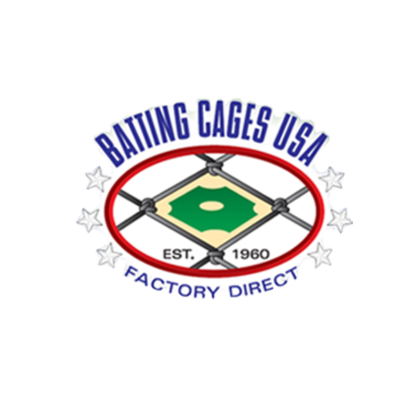 Batting Cages USA
