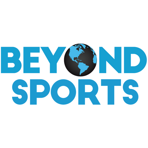 Beyond Sports Tours