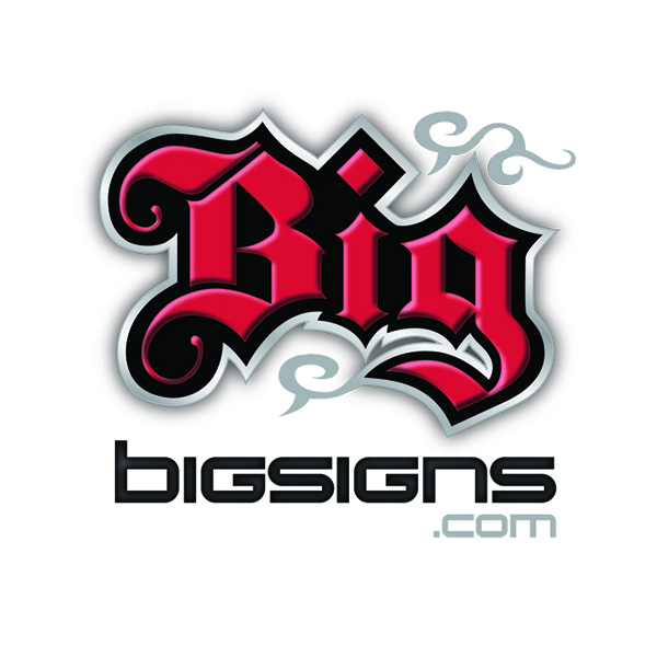 BigSigns.com