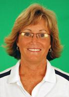 Cindy Bristow