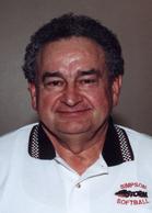 Henry Christowski
