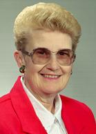 Connie Claussen