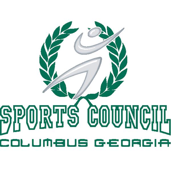 Columbus, GA Sports Council