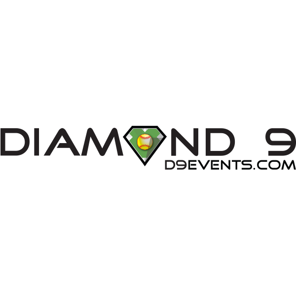 Diamond 9 Events