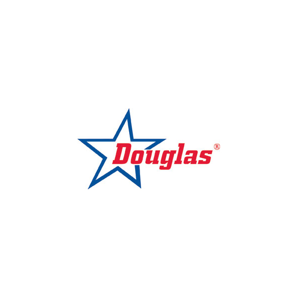 Douglas Pads & Sports, Inc.