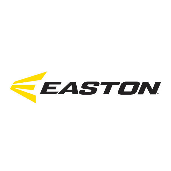 Easton Baseball/Softball