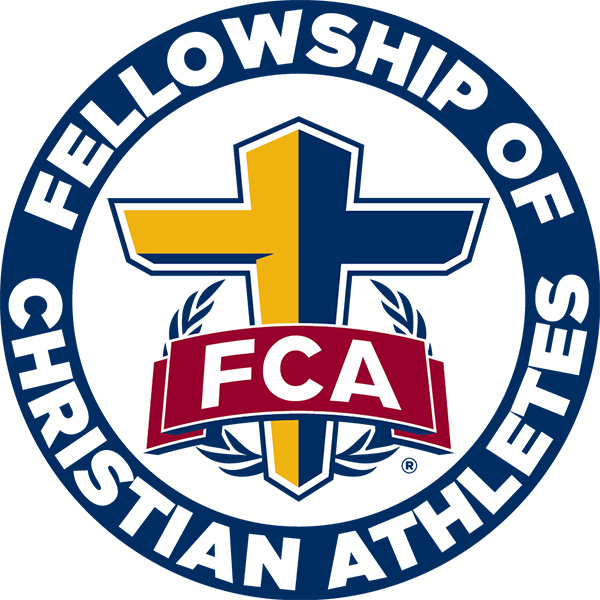 Fellowship of Christian Athletes (FCA)
