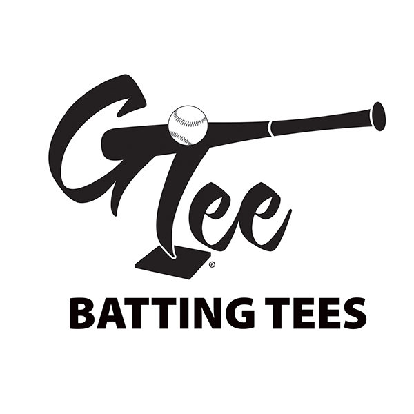 G Tee Batting Tees