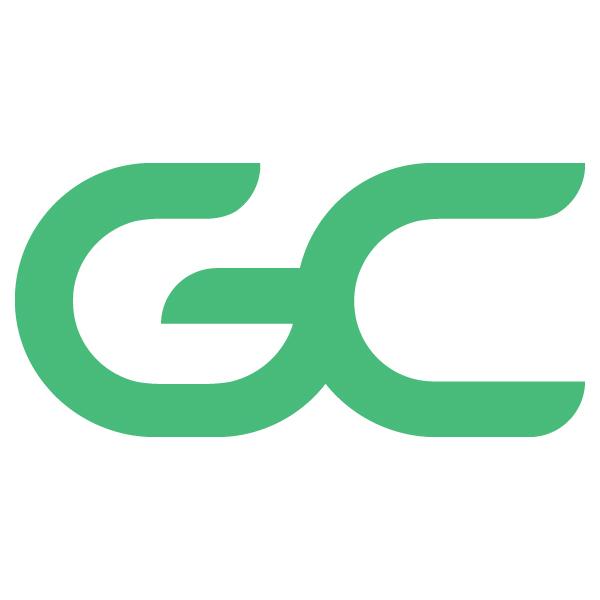 GameChanger Media Inc
