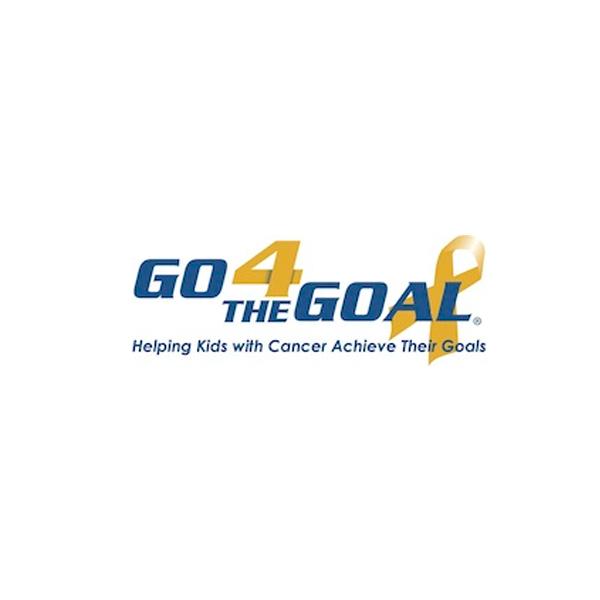 Go4theGoal