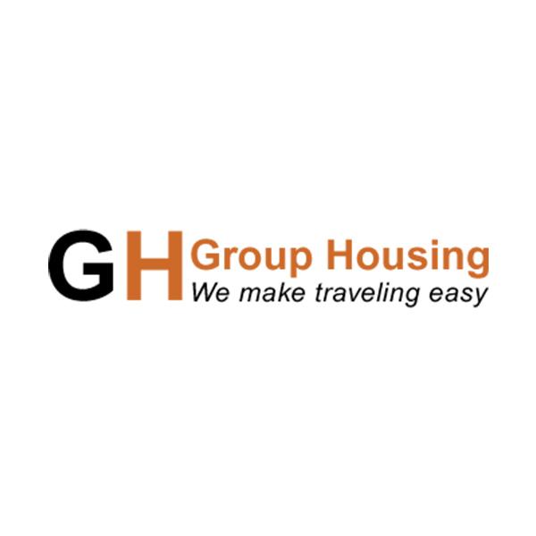 GroupHousing Travel