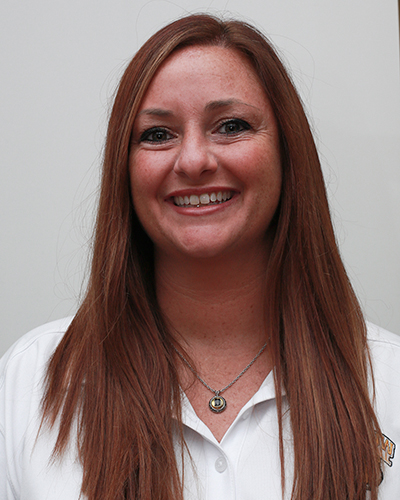 Erica Hanrahan