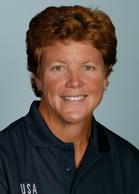 Carol Hutchins