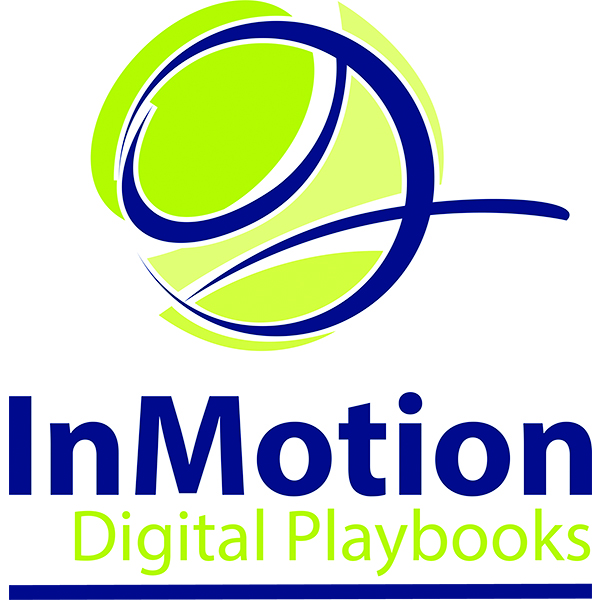 Chalk Talk Pro / InMotion Playbooks