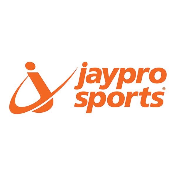 Jaypro Sports