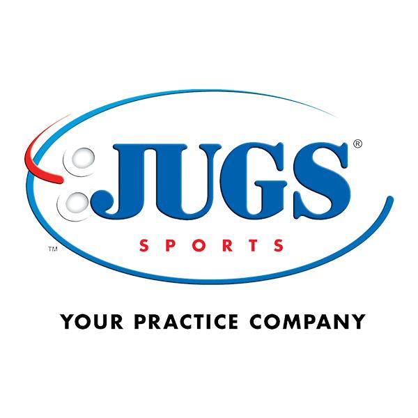 Jugs Sports