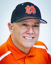 Mike Lambros