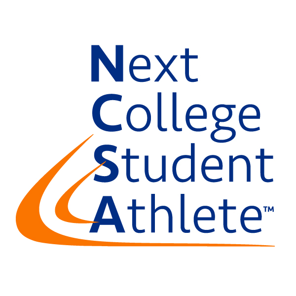 Next College Student Athlete (NCSA)