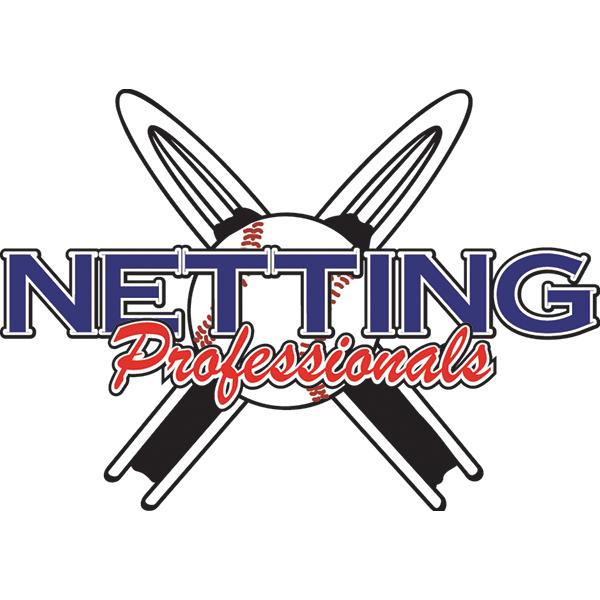 Netting Professionals