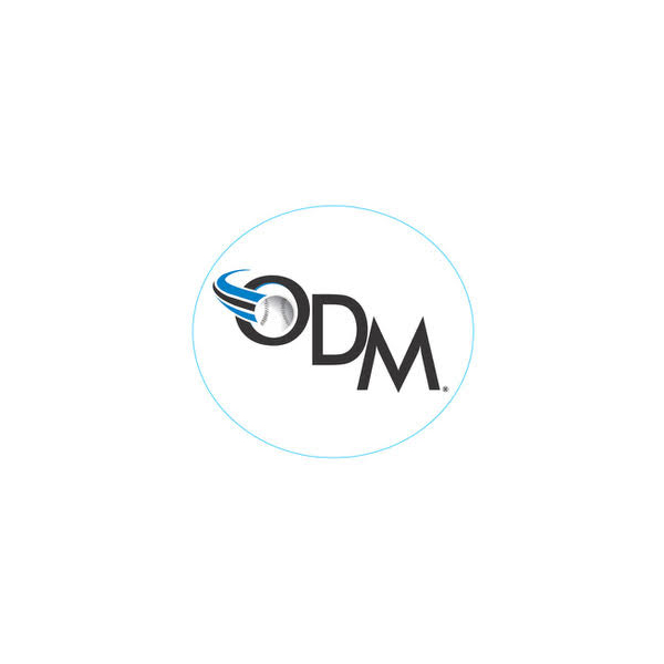 ODM Testing