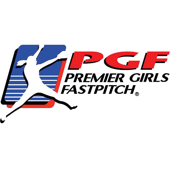 Premier Girls Fastpitch, Inc.