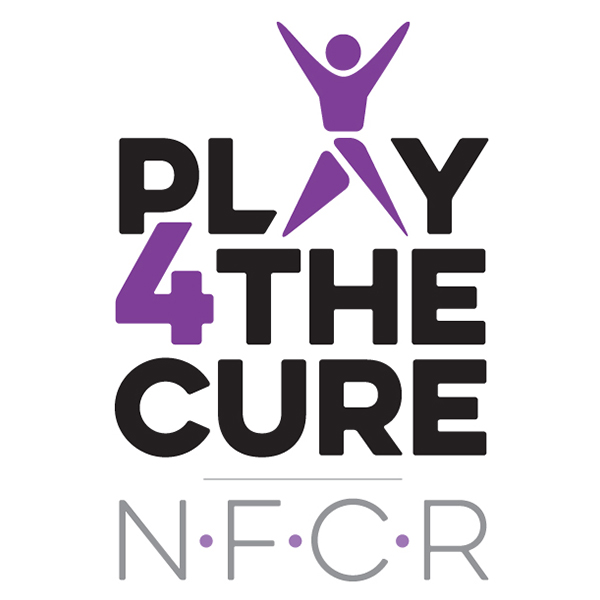 National Foundation For Cancer Research - Play4TheCure