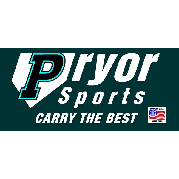 Pryor Sports Bags