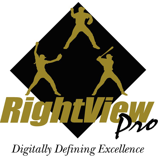 RightView Pro