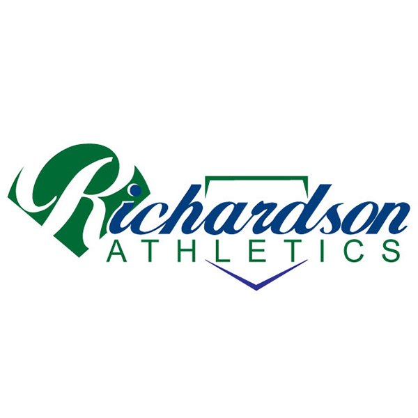 Richardson Athletics, LLC
