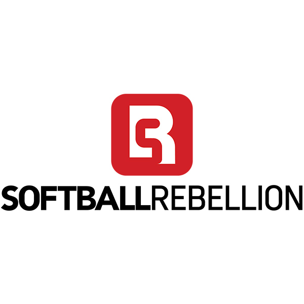 Softball Rebellion
