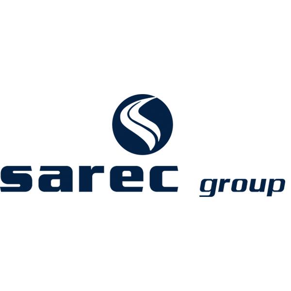 Sarec Group LLC