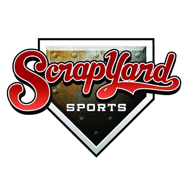Scrap Yard Sports