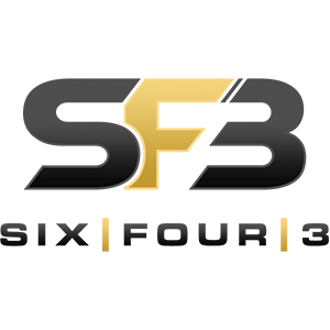 SixFour3
