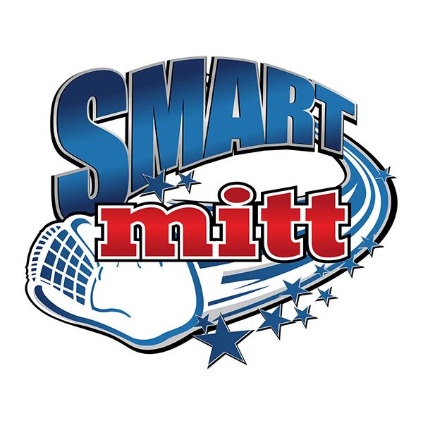 SmartMitt LLC