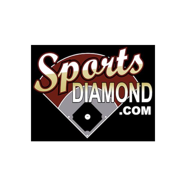 www.sportsdiamond.com